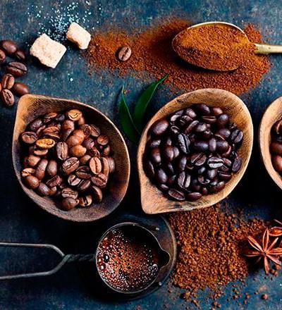 cafe1_400x440