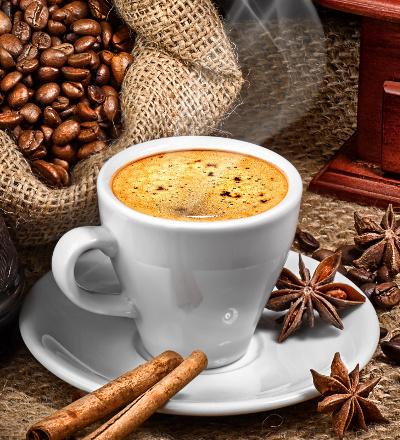 cafe2_400x440