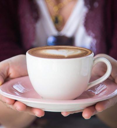 cafe4_400x440