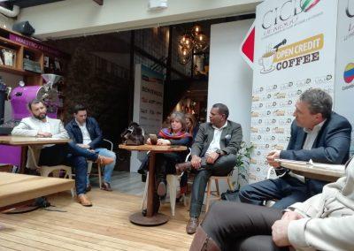 CICLO-DE-RIESGO-OPEN-CREDIT-COFFEE-14