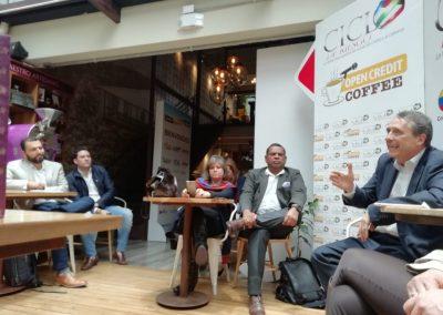 CICLO-DE-RIESGO-OPEN-CREDIT-COFFEE-16