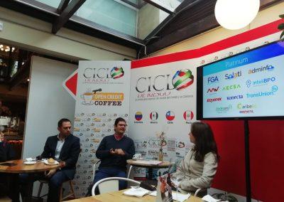 CICLO-DE-RIESGO-OPEN-CREDIT-COFFEE-18