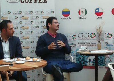 CICLO-DE-RIESGO-OPEN-CREDIT-COFFEE-19