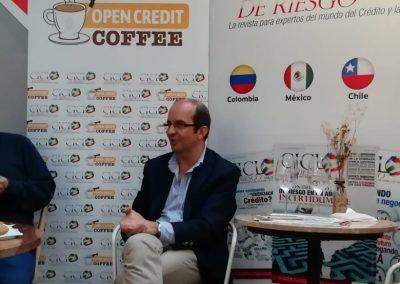 CICLO-DE-RIESGO-OPEN-CREDIT-COFFEE-2