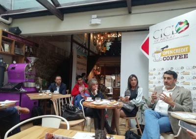 CICLO-DE-RIESGO-OPEN-CREDIT-COFFEE-20