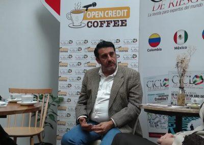 CICLO-DE-RIESGO-OPEN-CREDIT-COFFEE-22