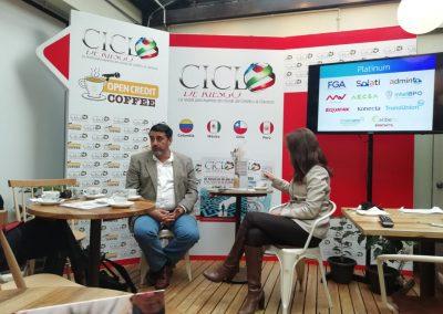 CICLO-DE-RIESGO-OPEN-CREDIT-COFFEE-25