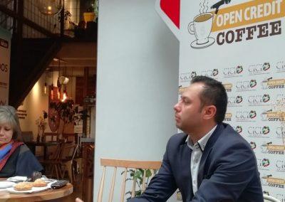 CICLO-DE-RIESGO-OPEN-CREDIT-COFFEE-28