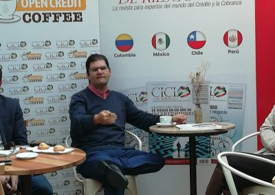 CICLO-DE-RIESGO-OPEN-CREDIT-COFFEE-3