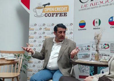 CICLO-DE-RIESGO-OPEN-CREDIT-COFFEE-30