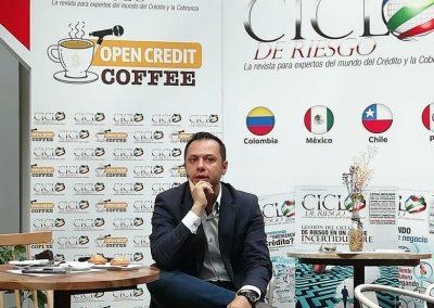 CICLO-DE-RIESGO-OPEN-CREDIT-COFFEE-37