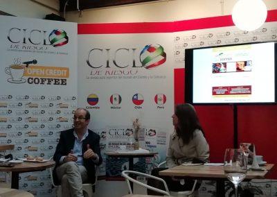 CICLO-DE-RIESGO-OPEN-CREDIT-COFFEE-4
