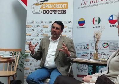 CICLO-DE-RIESGO-OPEN-CREDIT-COFFEE-41