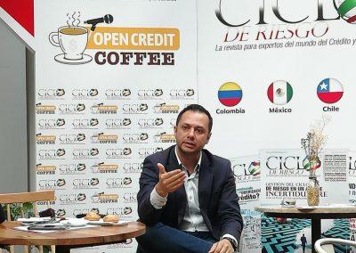 CICLO-DE-RIESGO-OPEN-CREDIT-COFFEE-44