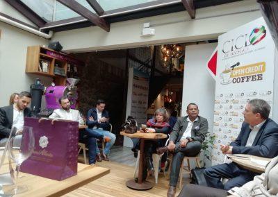 CICLO-DE-RIESGO-OPEN-CREDIT-COFFEE-46