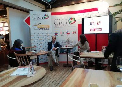 CICLO-DE-RIESGO-OPEN-CREDIT-COFFEE-7