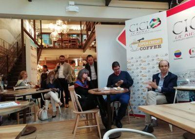 CICLO-DE-RIESGO-OPEN-CREDIT-COFFEE-9